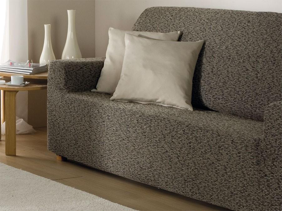 Gran variedad de fundas para sof s tu tienda online de - Fundas sofas ajustables ...