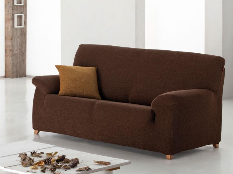 Fundas elásticas para sofás baratas