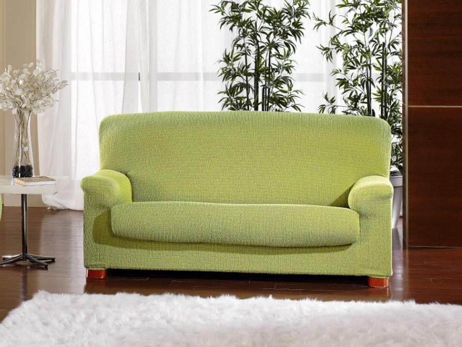 Fundas de sof s entrega en 24 48 horas grandes precios - Fundas sofas ajustables ...