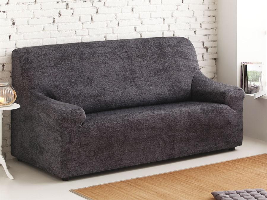 Nueva colecci n de fundas de sof ajustables tienda - Fundas de sofa ajustables ...