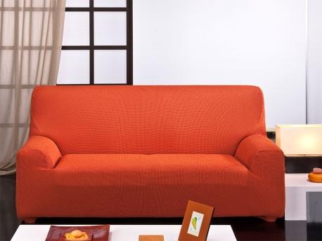 Funda sofá bielástica Chipre