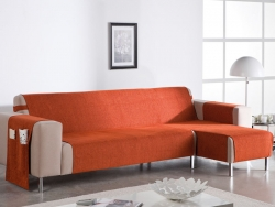 Cubre chaise longue Master