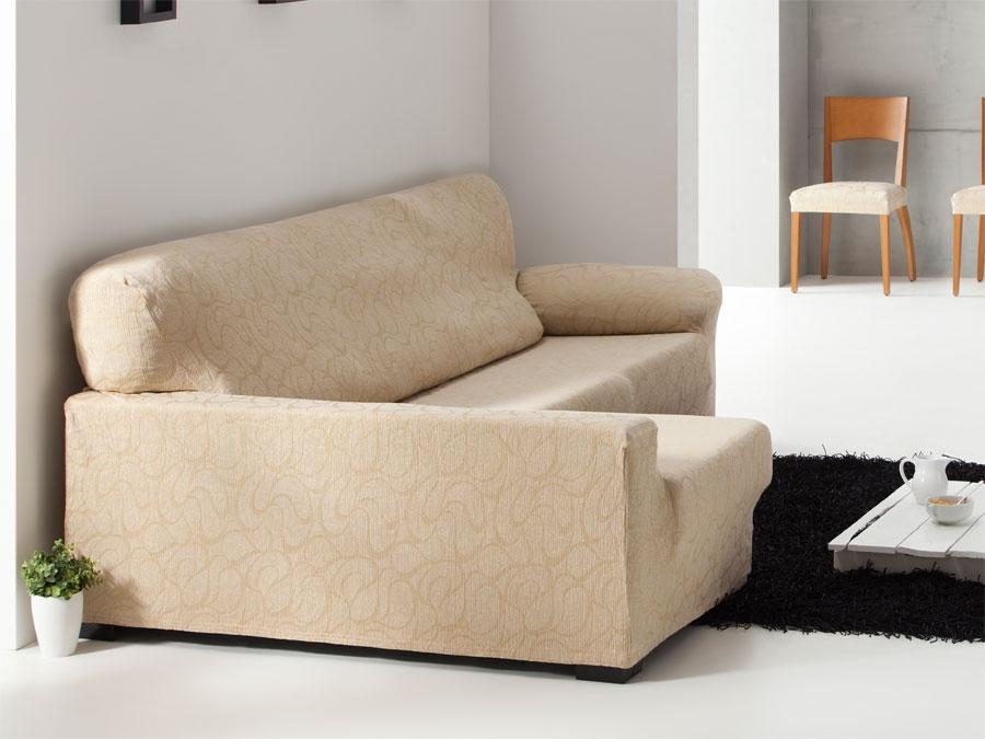 Funda chaise longue ajustable tous tienda online - Funda para chaise longue ...