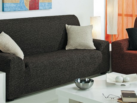 Funda sofá elastica Dallas