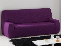 Funda sofá elástica Tous