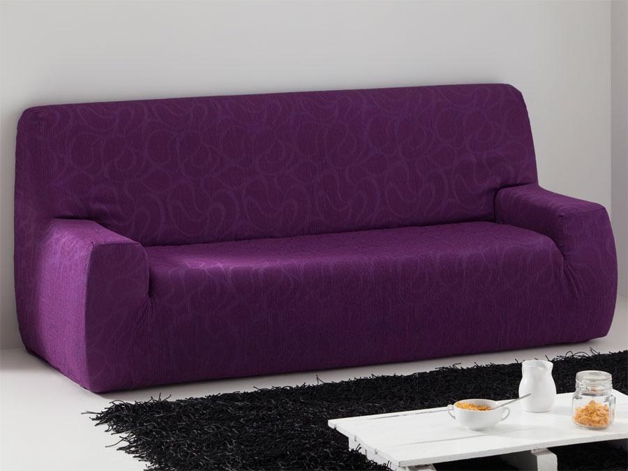 Funda sof el stica tous tienda online funda sof - Fundas sofas ajustables ...
