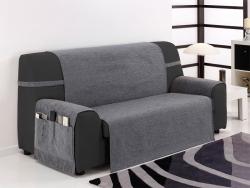 Cubre sofá Altea