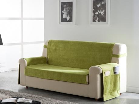 Cubre sofá Master