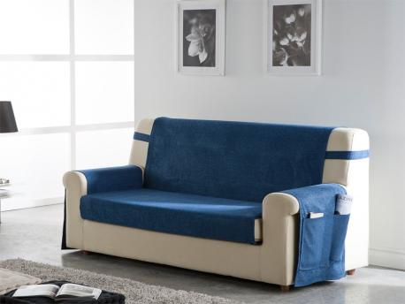 Cubre sofá Petra
