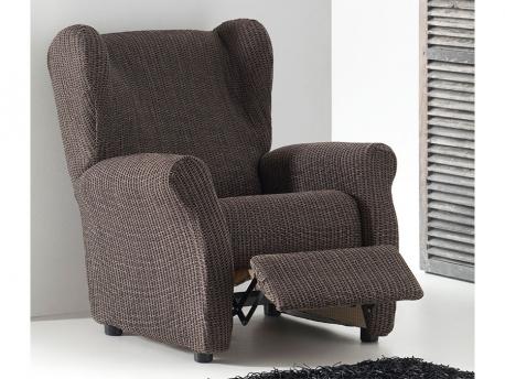 Funda sofa sillón relax Tivoli