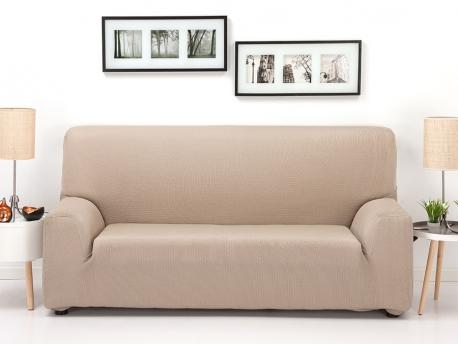 Funda sofá elástica Toronto