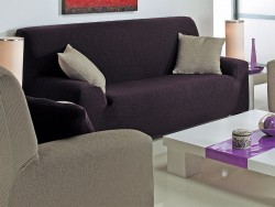 Funda sofá elastica Brick