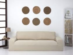 Funda sofá Kivik Milan