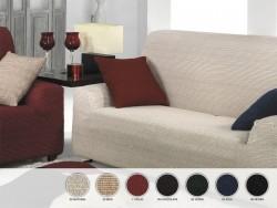 Funda sofá elastica Persi