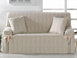 Funda sofá universal Baney