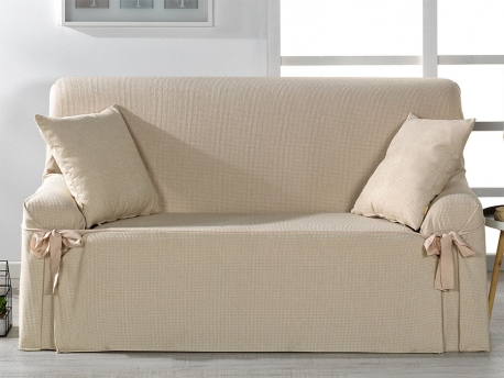 Funda sofá universal Soyo