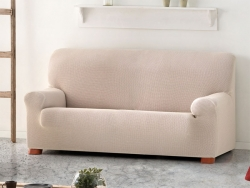 Funda sofá bielástica Cora