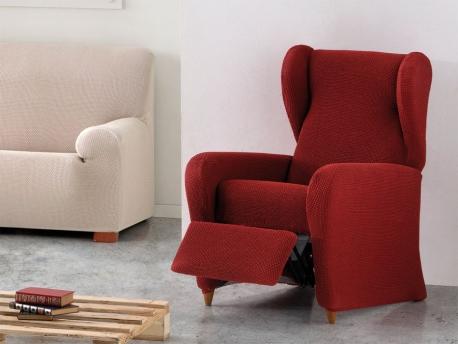 Funda sofá reláx Cora
