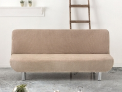 Funda sofá cama Cora