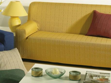 Funda sofá elastica Lorena