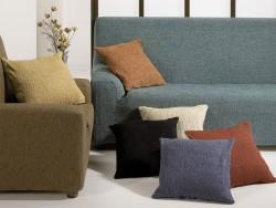 Funda sofá elastica Nerea