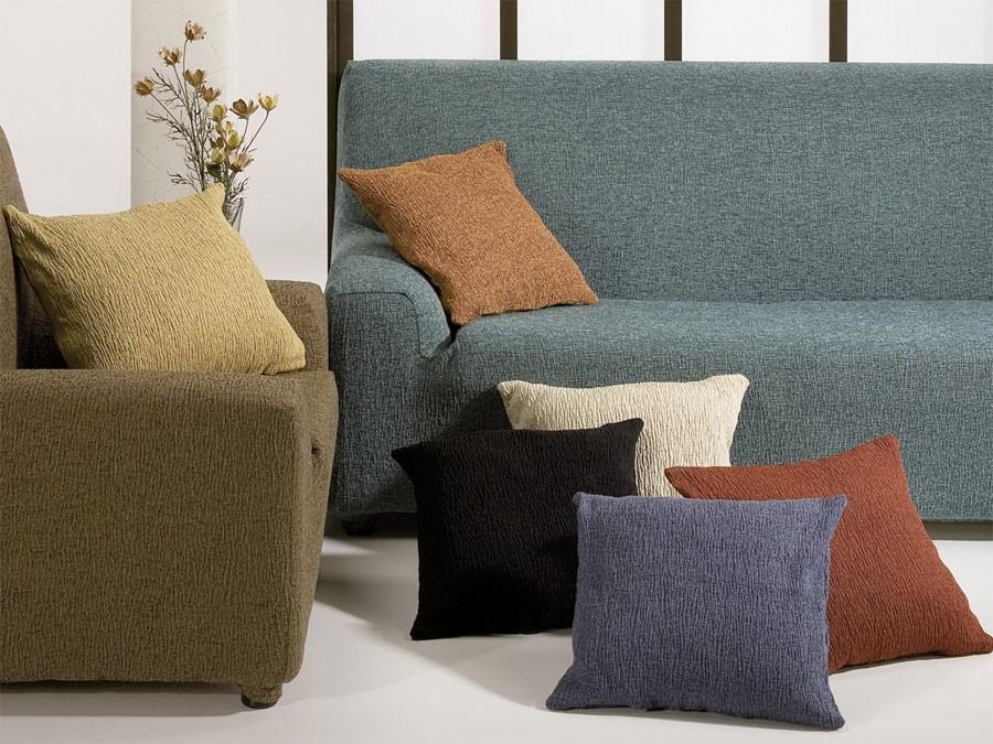 Comprar funda de sofa al mejor precio fundas de sof elasticas - Donde comprar fundas de sofa ...