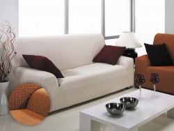 Funda sofá bielástica Dana