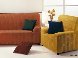 Funda sofá elástica Tenessi