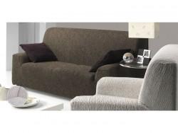 Funda sofá elástica Jaspe