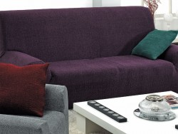 Funda sofá bielástica Enzo