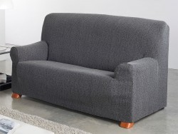 Funda sofá elástica Atlas