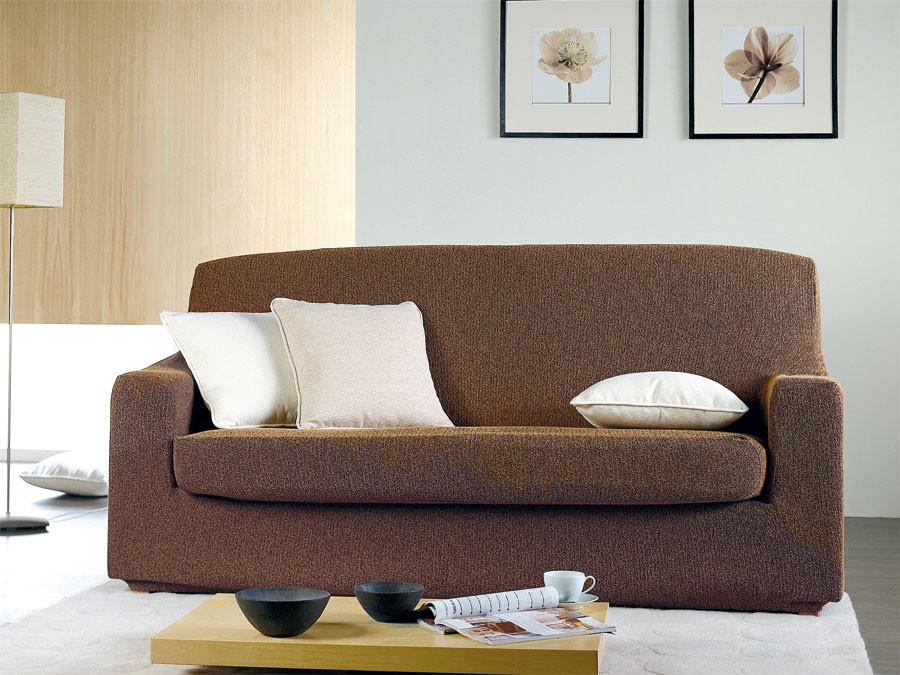Fundas de sof con coj n separado tienda de fundas para sof s - Fundas sofas ajustables ...