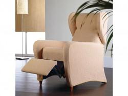 Funda sofá Relax Atlas