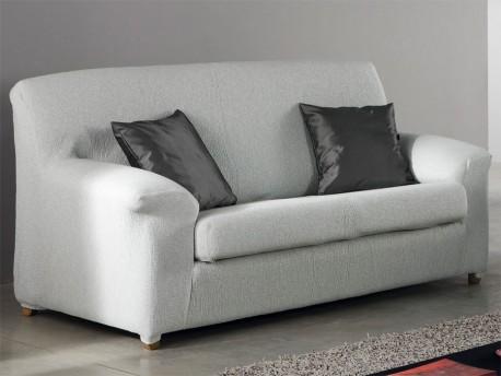 Funda sofá duplex Onde