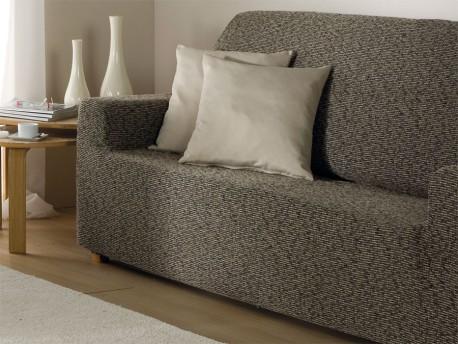 Funda sofá elástica Onde