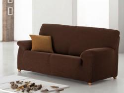 Funda sofá bielastica Angelo