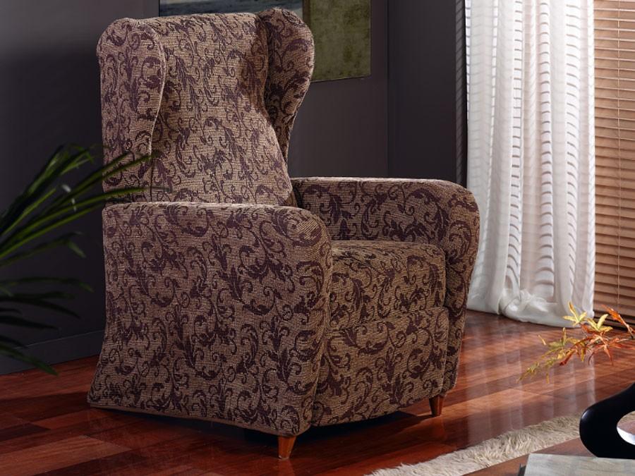 Comprar funda sof relax fundas de sof para sill n relax - Donde comprar fundas de sofa ...