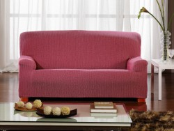 Funda sofá elástica Dam