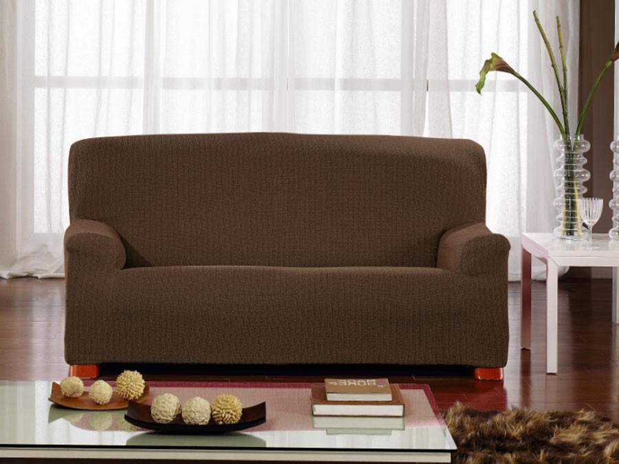 Fundas de sof y sill n orejero y relax tienda online - Fundas sofas ajustables ...