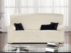 Funda sofá elástica Arenal