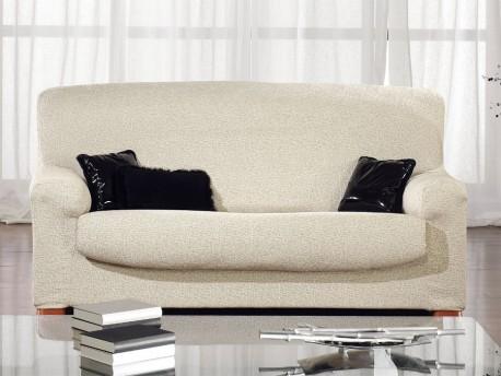 Funda sofá dúplex Arenal
