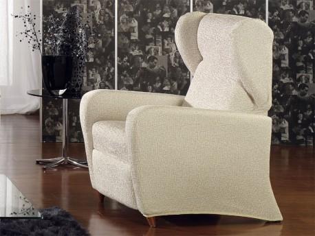 Funda sofá Relax Arenal