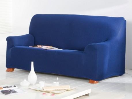 Funda sofá ajustable Opalo