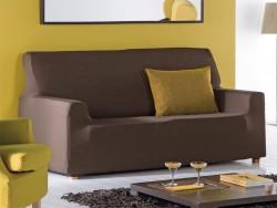 Funda sofá multielástica Ainara