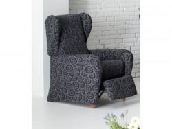 Funda sofá Relax Retro