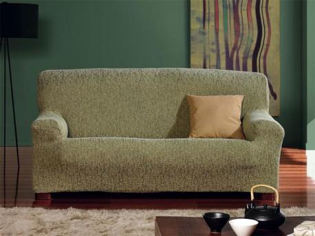 Funda sofá elástica Saigon