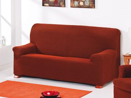 Funda sofá elástica Camilo