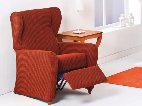 Funda sofá Relax Camilo