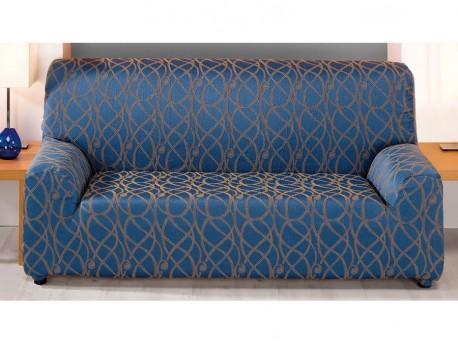 Funda de sofá elástica Picaso