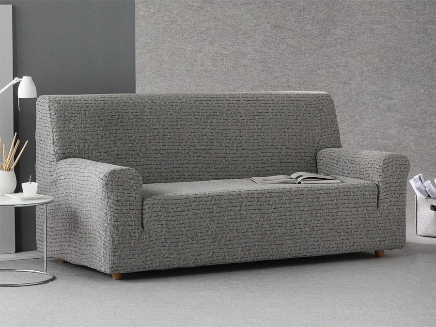 Salvasofa comprar fundas de sof en nuestra tienda online - Funda sofa ajustable ...